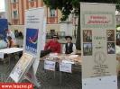 Dzień Europy - 09.05.2015 Leszno